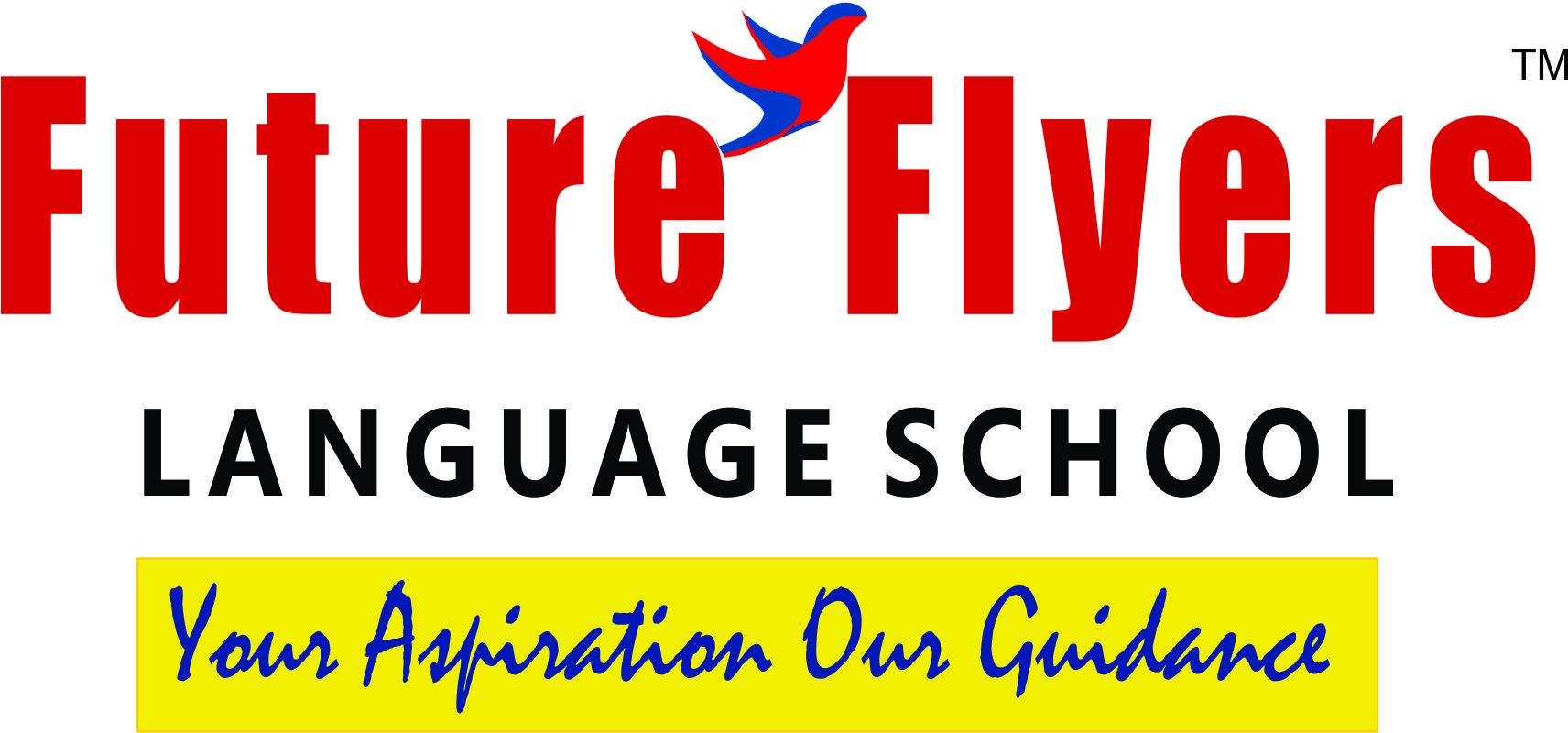 futureflyer