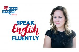 english_fluently_img