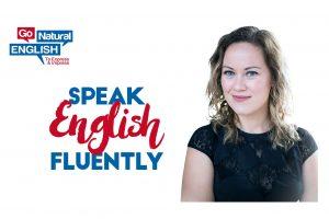 english_fluently_img